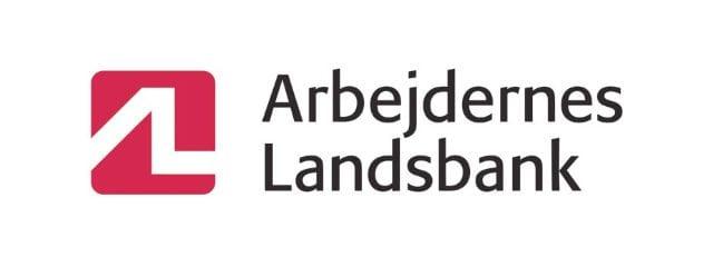 Usergap-arbejdernes-landsbank