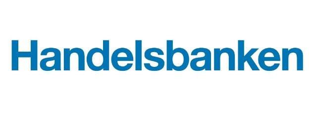 Usergap-handelsbanken