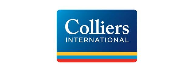 Usergap-colliers-international