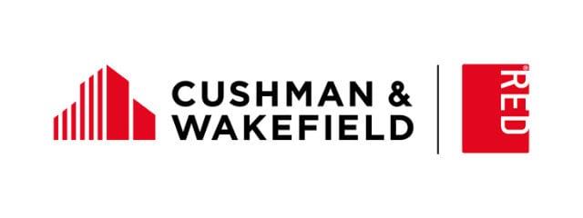 Usergap-cushman-wakefield