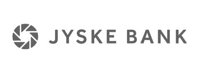 https://jelber.dk/wp-content/uploads/2020/02/Usergap-JyskeBank.jpg
