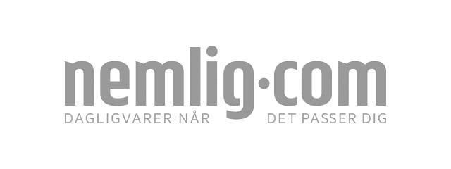 https://jelber.dk/wp-content/uploads/2020/02/Usergap-nemligcom.jpg