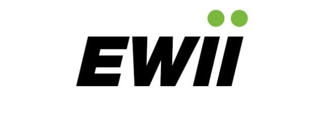Usergap-ewii