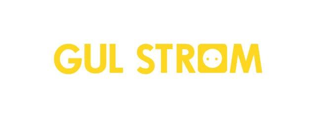 Usergap-gul-stroem