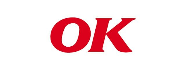 Usergap-ok